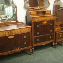 Legacy Kitchen Cabinets Home Depot Packages Depression Era Furniture Photos