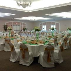 Chair Cover Rentals In Chennai Kohls Patio Chairs 2 Birthday Hall Decoration Photos