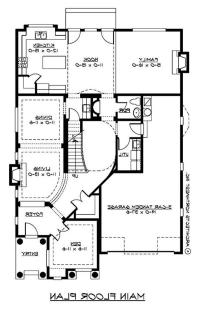 Tudor house plans with photos