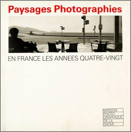 Raphaele Bertho Catalogue-MPD-1989-445x450