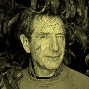 Gilles Clément