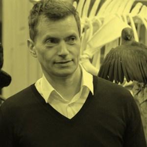 Bruno Tanant