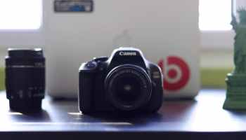 Authorized DSLR Camera Service Centers in Bangalore Nikon Canon