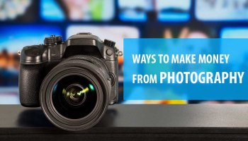 Photography Blogs That Accept Guest Posts | Photography Guest Post