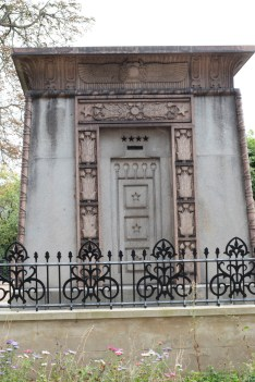 kilmorey_mausoleum_1500_1