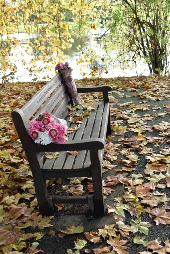 orleans_bench_4_6_1500