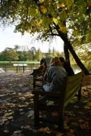 orleans_gardens_30_1500