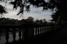 twickenham_riverside181500