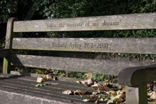 twickenham_riverside_16-11-19_40_1500
