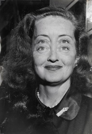 weegee-bette-davis