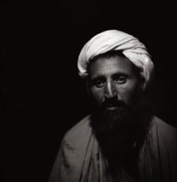 fazal_sheikh_05