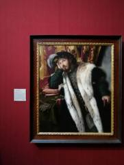 national_gallery_portrait_06