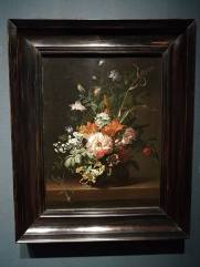 national_gallery_still_life_40