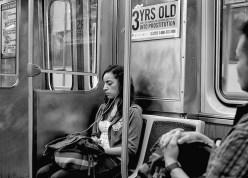 robert_frank_subway