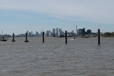 woolwich_170326_033_1500