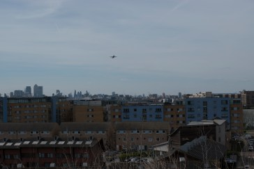 woolwich_170326_052_1500