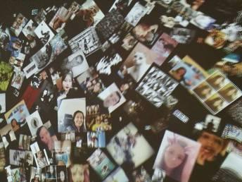 saatchi_selfies_19