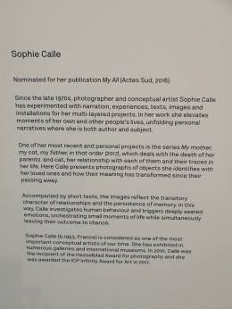 photographers_gallery_sophie_calle_01