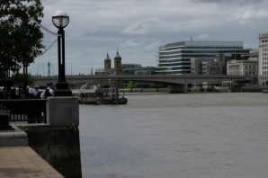 south_bank_17-06-11_003_low