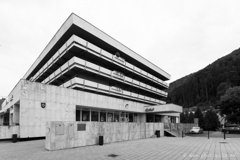 slovakia-trencianske-teplice-6