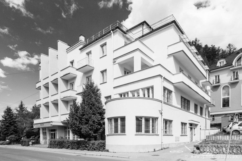 vila-sanssouci-posta-trencianske-teplice-1