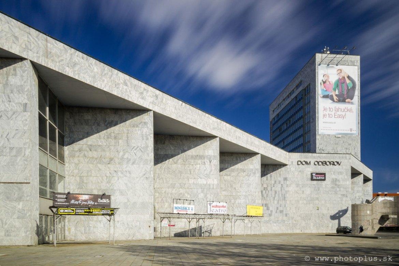 https://i0.wp.com/photoplus.sk/wp-content/uploads/2016/09/Dom-Odborov-Istropolis-Bratislava-16.jpg?w=1170