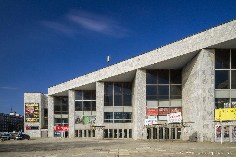 dom-odborov-istropolis-bratislava-17