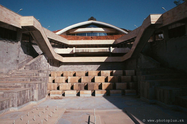 karen-demirtchian-sport-concert-complex-yerevan-armenia-10