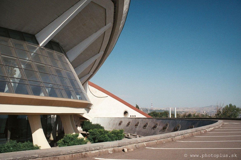 karen-demirtchian-sport-concert-complex-yerevan-armenia-3