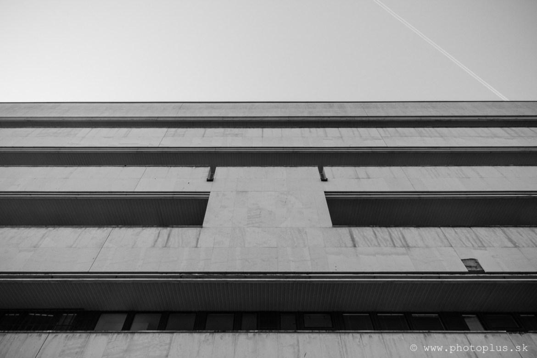 Budova-banky-Považská-Bystrica-5