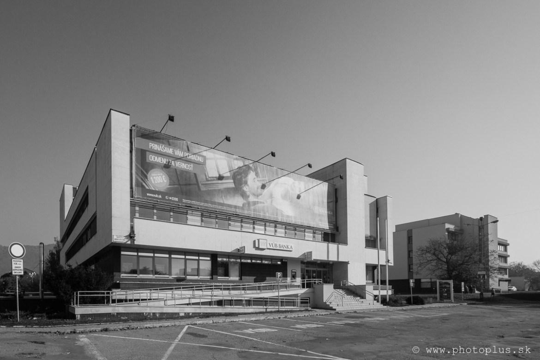 Budova-banky-Považská-Bystrica-8