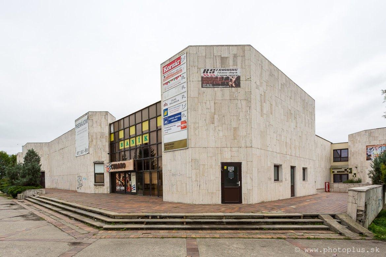 Dom_kultury_SNV-6