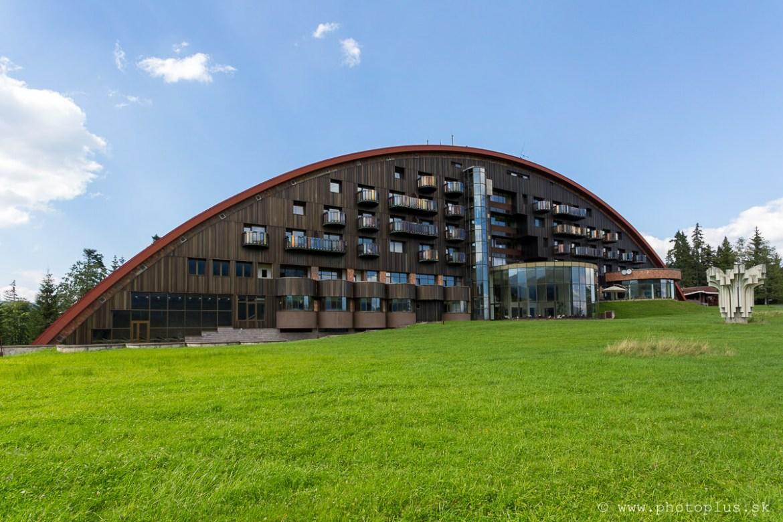 Hotel_Polana_Tatranska_Javorina-8