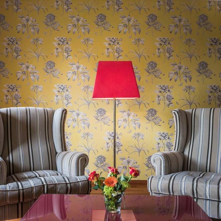 photographe-luxembourg-hotel-goeres