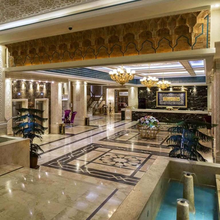 photographe-luxembourg-hotel-zandiyeh