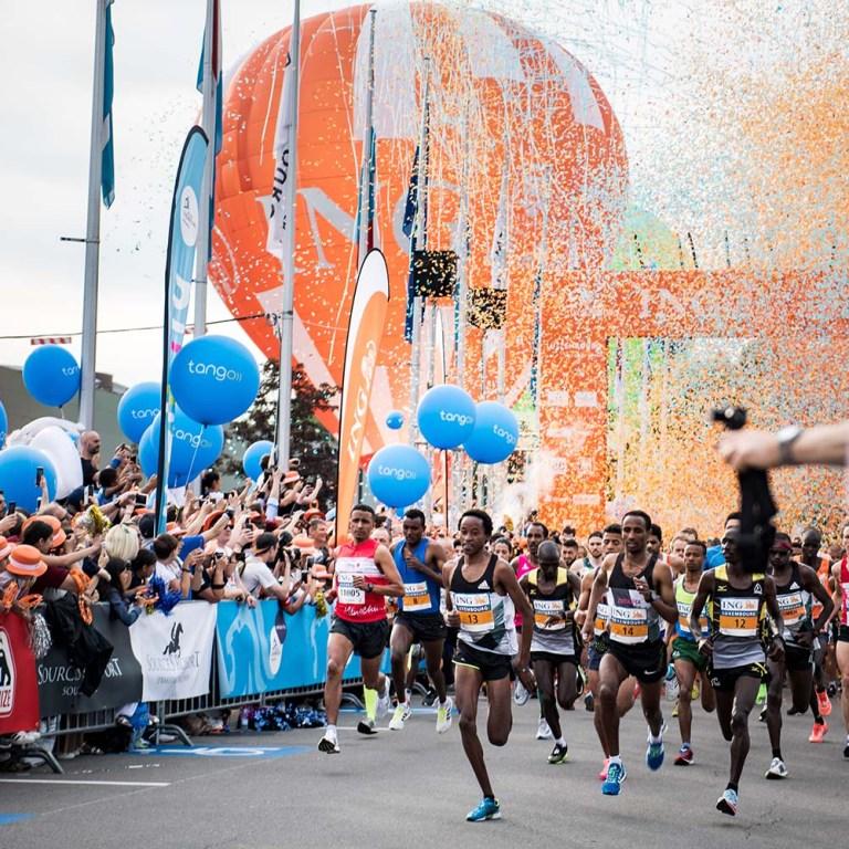 photographe-luxembourg-ing-marathon-2018