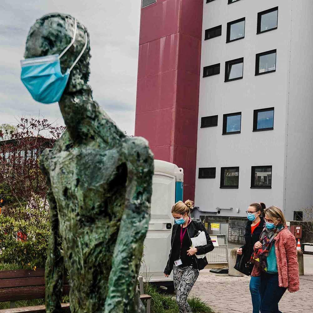 infirmières-centre-hospitalier-emile-mayrisch-covid-19-corona-virus
