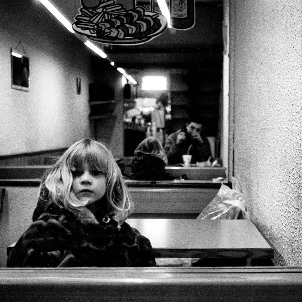 retrospective-1994-2014-photographe-luxembourg-photopro-nader-ghavami