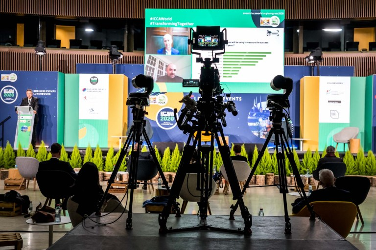 european-convention-center-icca-2020-78