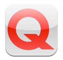 PhotoQ Portfolio's sneller, iPad app op komst
