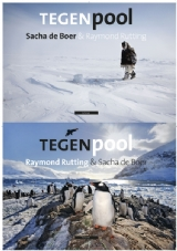 Rutting tipte De Boer over fotograferen in de kou