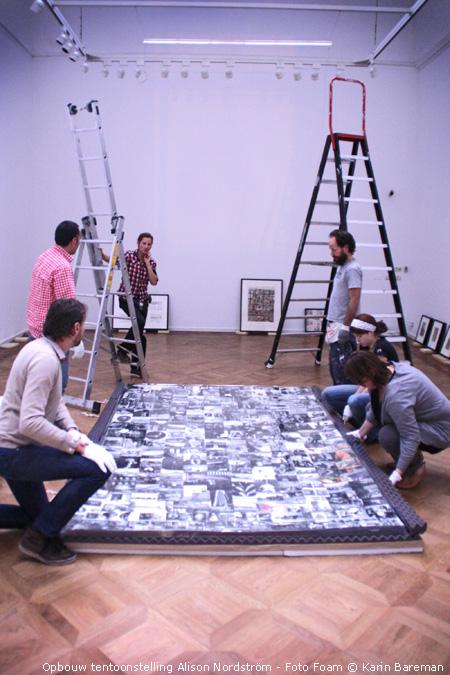 De toekomst van het fotomuseum – 2