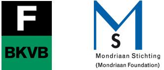 Mondriaan en BKVB beginnen website over fusie