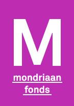 Mondriaan Fonds begonnen, zoekt nog directeur