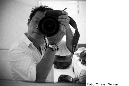 Fotograaf/verslaggever dood na verwonding Syrië