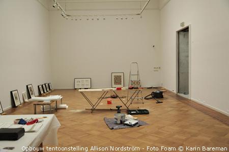 De toekomst van het fotomuseum – 1