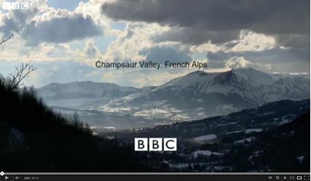 Documentaire over Vivian Maier (bijna) helemaal te zien op YouTube