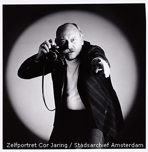 photoq-cor-jaring-zelfportret-stadsarchief-amsterdam-010113000039