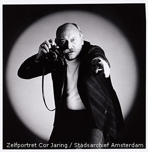 photoq-cor-jaring-zelfportret-stadsarchief-amsterdam-010113000039