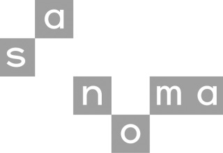 Sanoma: exit Playboy, Panorama, Revu, 500 werknemers
